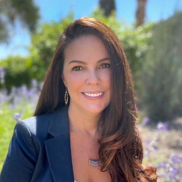 Lori Jonasson