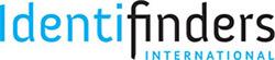 Identifinders International, LLC Logo